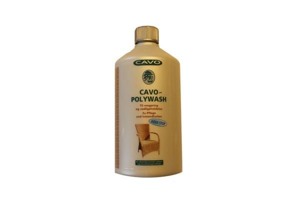 CAVO - Polywash